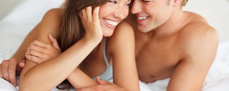 Help for premature ejaculation naturally
